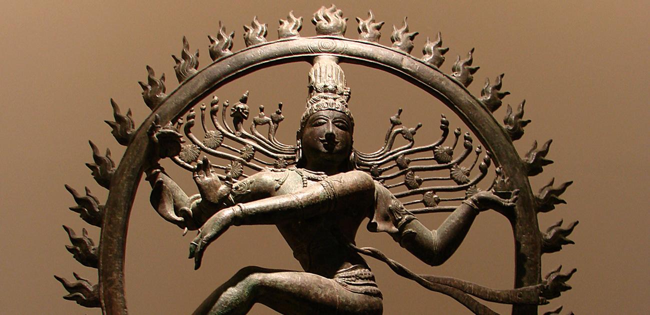 Yoga Dance Wellness Holidays Greece Paros Yoga Shala www.anapnoeyoga.com