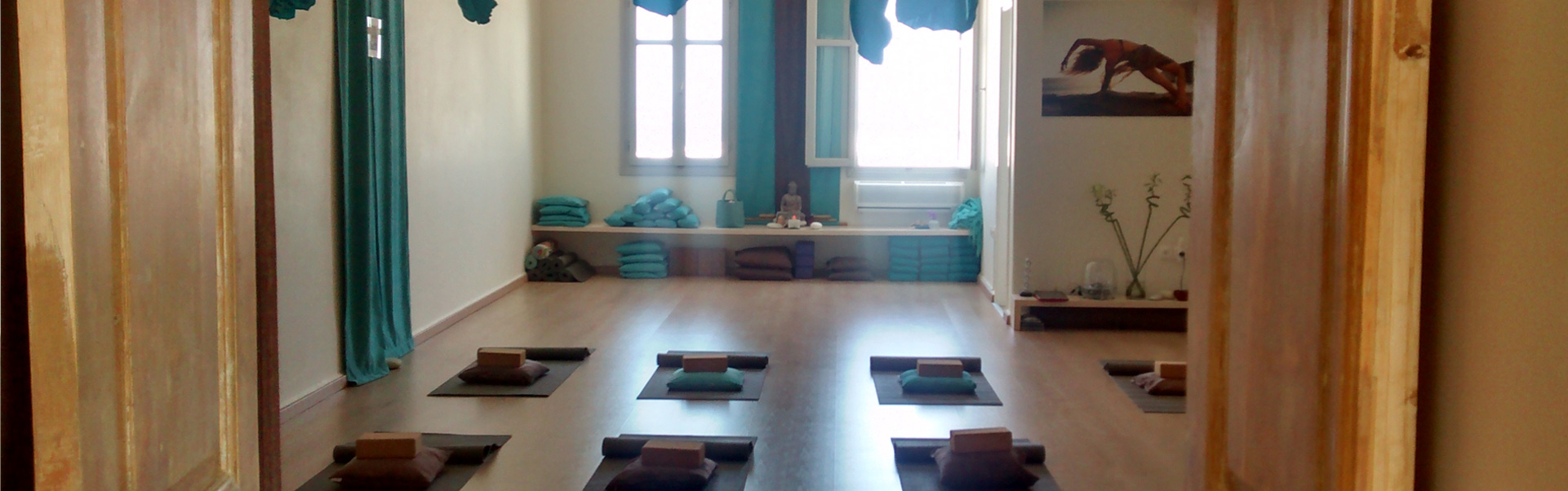 www.anpnoeyoga.com-teacher training hatha vinyasa-Irana JiAn Fouroulis Paros-Greece-