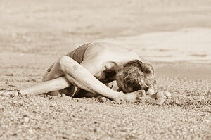 www.anpnoeyoga.com-teacher training hatha vinyasa-Irana JiAn Fouroulis Paros-Greece-