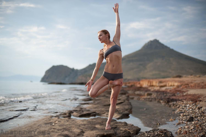 200 Teacher Training Transformational Hatha & Vinyasa Yoga Paros Greece www.anapnoeyoga.com.jpg