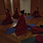 Conscious Woman Yoga Training Lanzarote 2020 www.anapnoeyoga.com