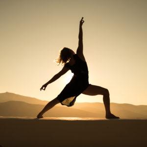 Chakra Vinyasa krama Sequencing Training www.anapnoeyoga.com Irana Ji An Yoga