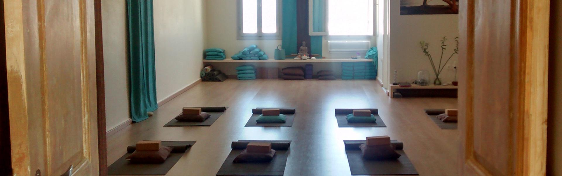 paros yoga shala mandala schedule - anapnoe yoga - by paros yoga shala