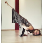 Chakra Vinyasa Advanced Teacher Training
