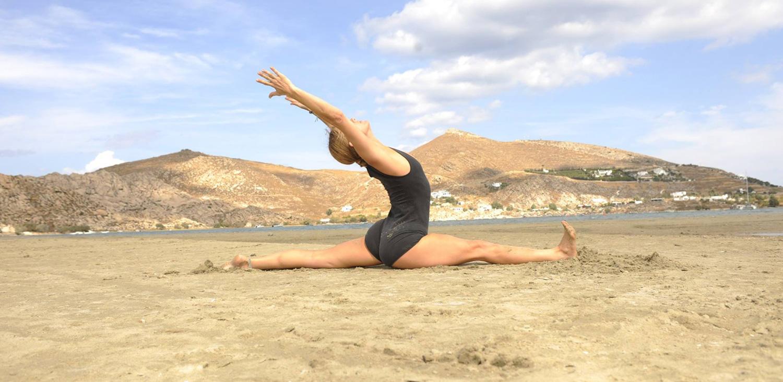 Paros-Yoga-Shala-Retreat-Holidays-Greece412 - Anapnoe Yoga ...