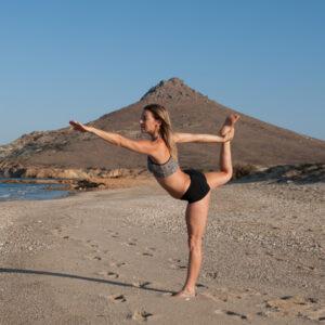 200 Teacher Training Integral Hatha & Vinyasa Yoga Paros Greece www.anapnoeyoga.com