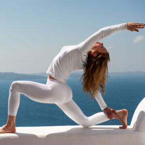 200 teacher-training-integral-transformational-hatha-vinyasa-yoga-paros-greece www.anapnoeyoga.com