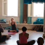 www.anpnoeyoga.com-teacher training hatha vinyasa-Paros-Greece-