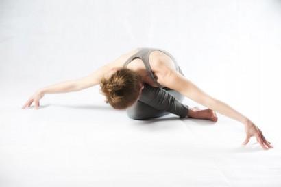 Integral Transformational Hatha & Vinyasa Yoga Teacher Training www.anapnoeyoga.com