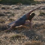 Ayurveda Self Care & Yoga Workshop
