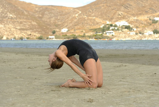 deepening backbends workshop www.anpnoeyoga.com-teacher training hatha vinyasa-Paros-Greece-