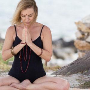 Paros-Yoga-Shala-Retreat-Holidays-Greece744