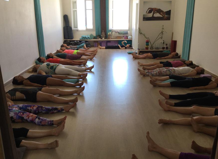 www.anpnoeyoga.com-teacher training hatha vinyasa-Paros-Greece-