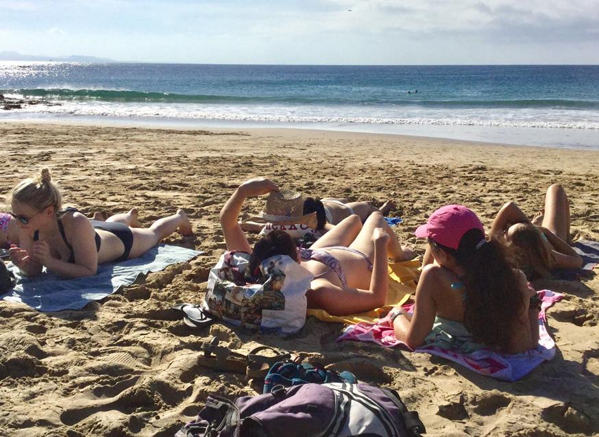 www.anpnoeyoga.com-Yoga Meditation Retreat Lanzarote