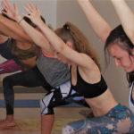www. anapnoeyoga.com Yoga Shala Paros