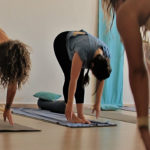 anpnoeyoga.com-teacher training hatha vinyasa-Paros-Greece-