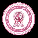 www.anapnoeyoga.com Irana Ji An Fouroulis Grand Master