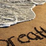 Essentials: BreathAwareness as a Healing Tool